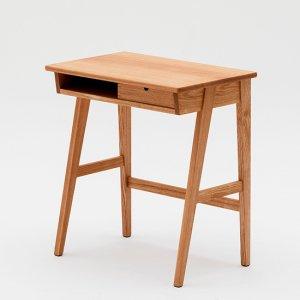 Desk [ デスク ]_Narrative