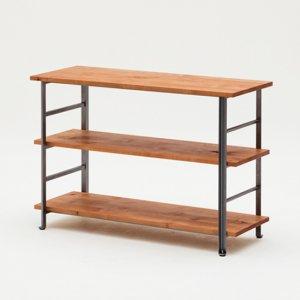 Shelf [ シェルフ ]_Narrative