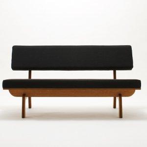 3/6 Sofa 2 seater [ サブロク ソファ 2シーター ]