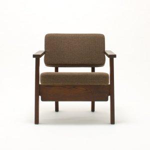 Arm Sofa [ アーム ソファ ]