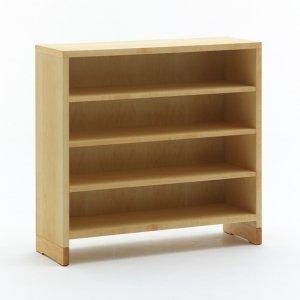Work Shelf [ ワークシェルフ ]_Narrative