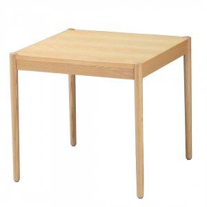 ad / KU-TABLE / クーテーブル 800
