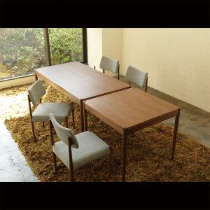 ad / KU-TABLE / クーテーブル 1500