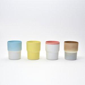 S&B Mug