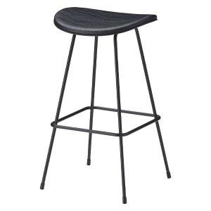 ad / Plankton high stool H / プランクトン ハイスツール・H