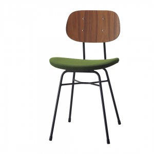 ad / Plankton Chair H / プランクトン チェア・H