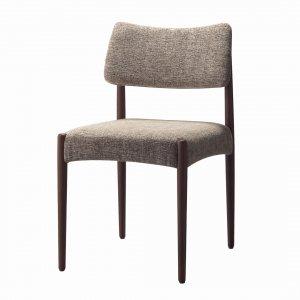 ad / KU Chair / クーチェア
