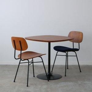 ad / PLANKTON TABLE / プランクトンテーブル
