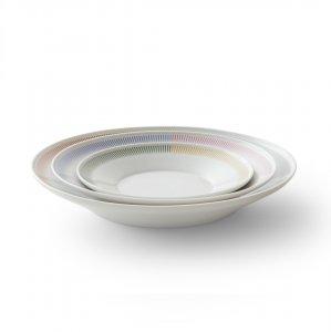 PC Deep Plate