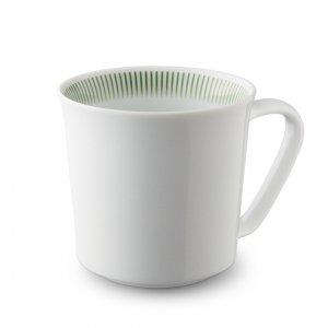 PC Mug Cup