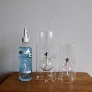 CZECH HAND MADE OIL LAMP[チェコハンドメイドオイルランプ]