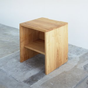 Bed Side Table [ ベッド サイド テーブル ]