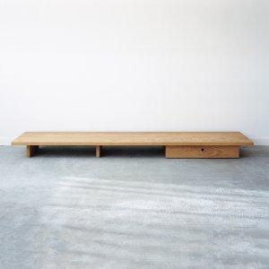Place Board [ プレイスボード ]