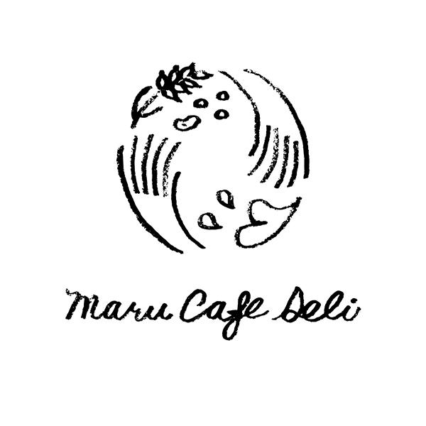 Maru Cafe Deli
