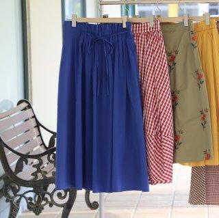 大人の為の美シルエットスカート2点服袋
