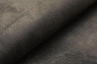 『VIVIDO / ヴィヴィド』#Nero / ブラック