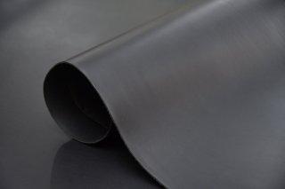 『BULGARO / ブルガロ』#Nero ブラックの商品画像