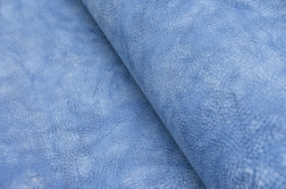 『ALASKA / アラスカ』#SKA-16 ブルー
