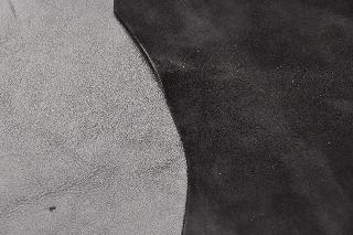『KUDU / クードゥー』#ブラック