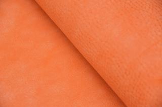 『ALASKA / アラスカ』#SKA-31 オレンジ