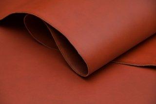 『BULGARO / ブルガロ』#725 ブラウンの商品画像