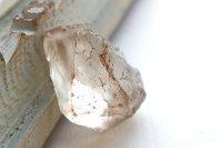 ケプラリーザ原石 86g