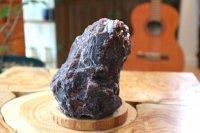 ヒマラヤ岩塩(浄化・盛り塩・インテリア用)ラフ原石 1229g