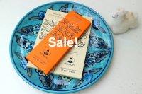 Sale! 15% OFF 賞味期限7/31 古代チョコレート・オレンジ/白胡椒 3点のみ