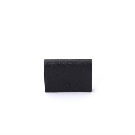 Aeta / PG CARD CASE