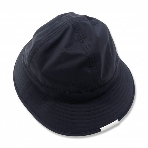 N.HOOLYWOOD / × JACK IN THE BOX LIMITED HAT