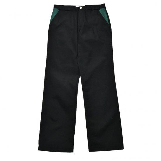 AFFIX / VISIBILITY DUTY PANTS