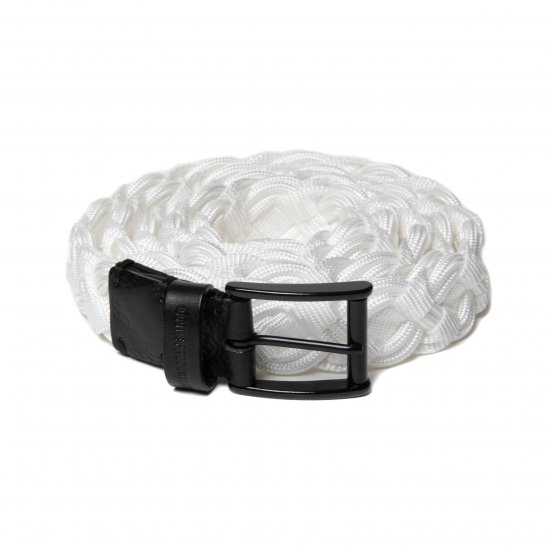 COOTIE PRODUCTIONS® / RAZA MESH BELT