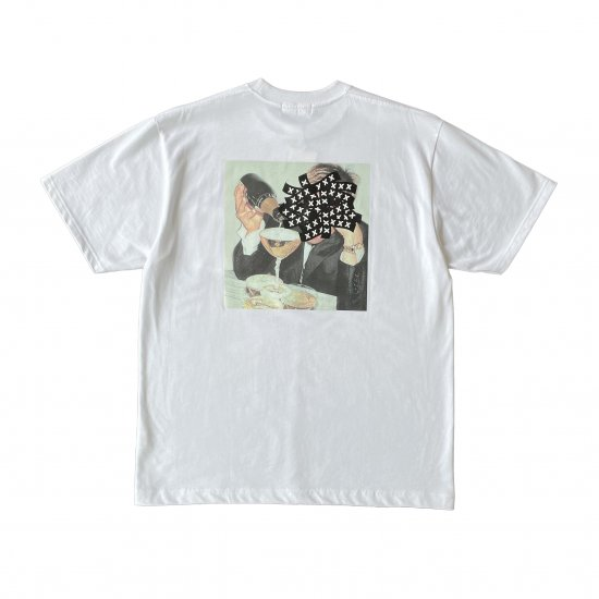 GOD SELECTION XXX / GOD SELECTION XXX for SP.
