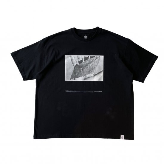 Graphpaper / PMD FOR GP OVERSIZED TEE