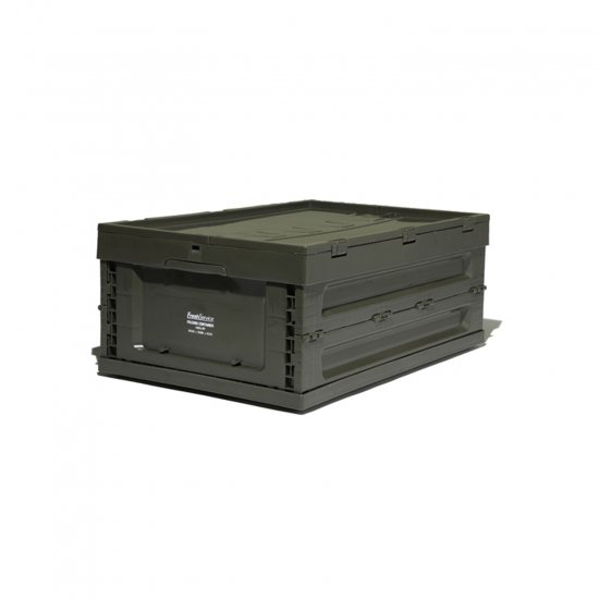 FreshService / FOLDING CONTAINER