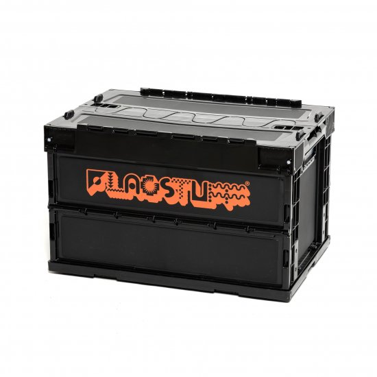F-LAGSTUF-F / CONTAINER BOX(LARGE)