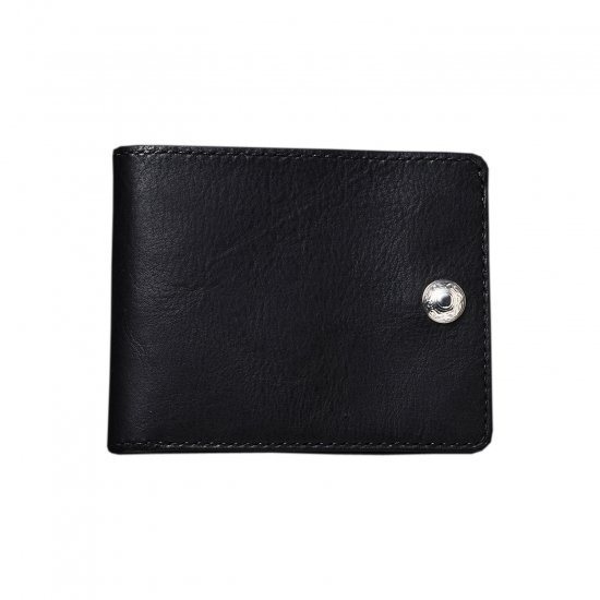 ANTIDOTE BUYERS CLUB / TWO FOLD WALLET