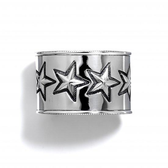 CODY SANDERSON / 6 STAR COIN EDGE