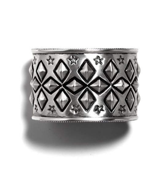 CODY SANDERSON / 2 INCH DIAMOND