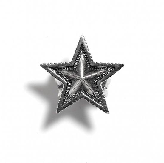 CODY SANDERSON / MEDIUM STAR