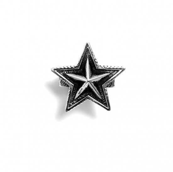 CODY SANDERSON / SMALL STAR