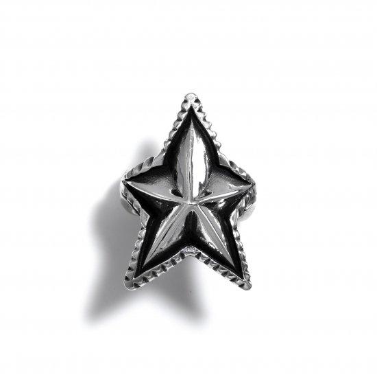 CODY SANDERSON / SPIKE STAR