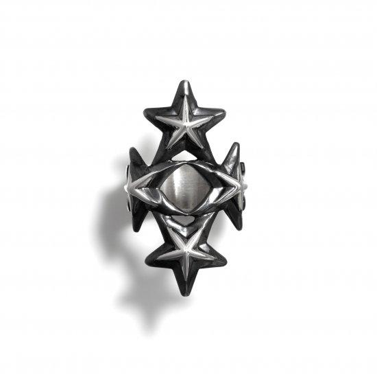 CODY SANDERSON / 4 SOLID STAR