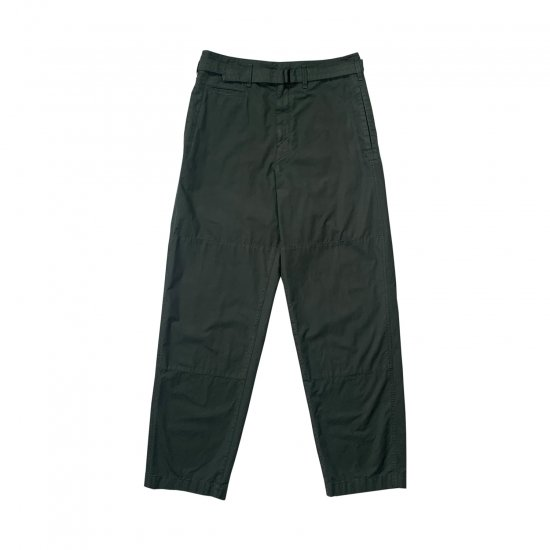 LEMAIRE / TRENCH PANTS