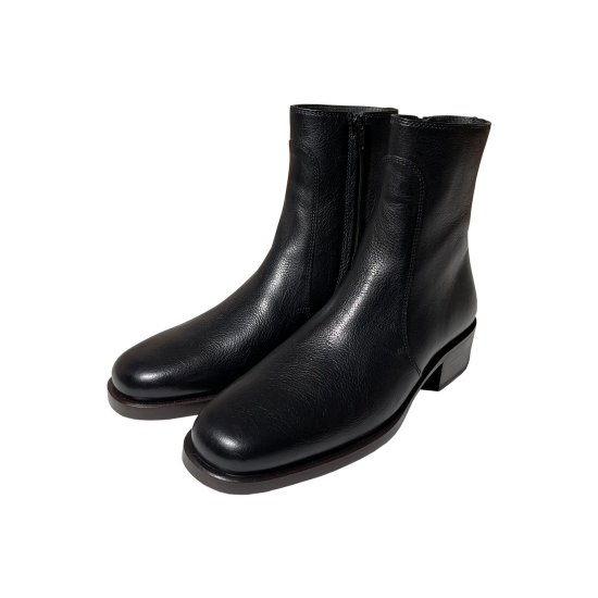 LEMAIRE / CLASSIC BOOTS