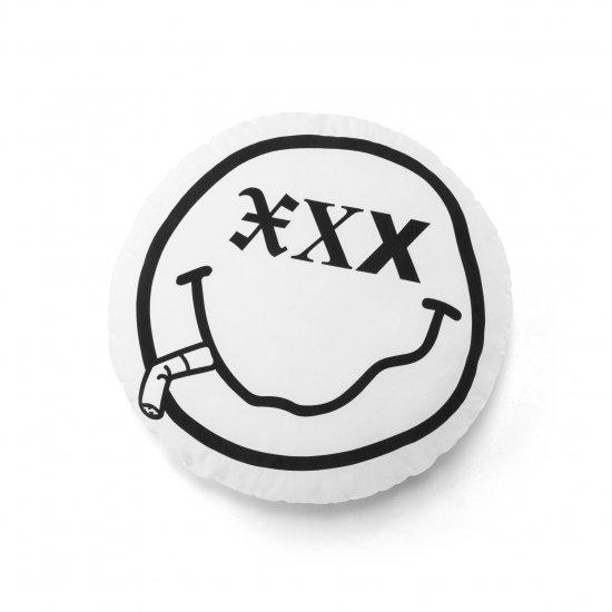 GOD SELECTION XXX / GX-S21-GD-03