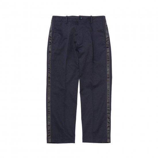 SEQUEL / CHINO PANTS