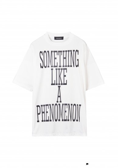 PHENOMENON / 一番 TEE