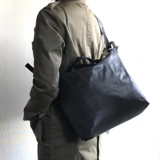 Swing Sac《LITESKIN》