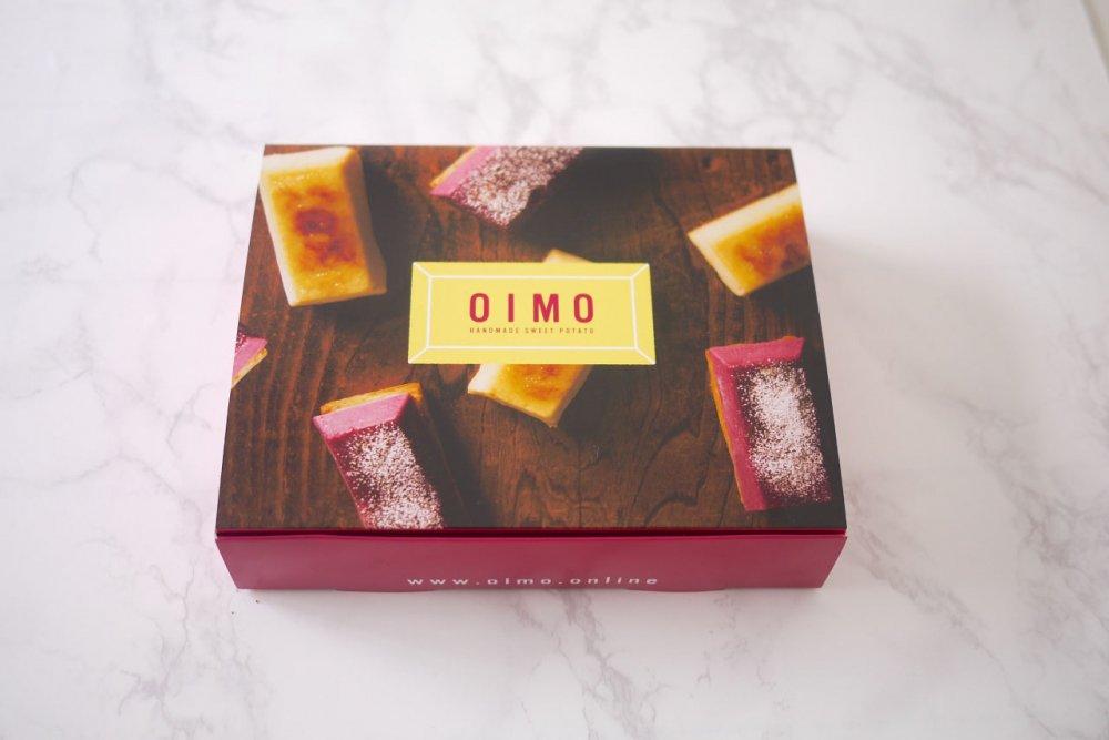 送料無料<br />OIMO お試しセット